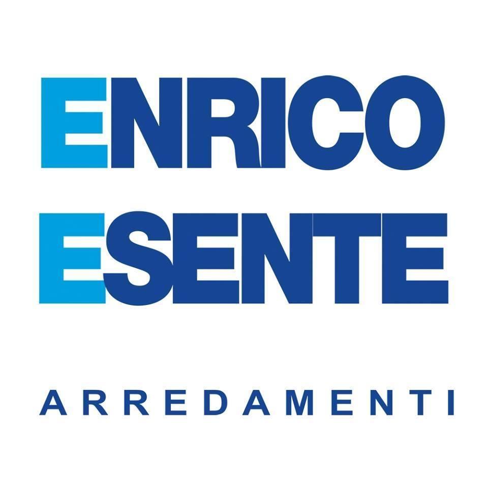 Enrico Esente